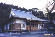 第4番 東照山 種因寺