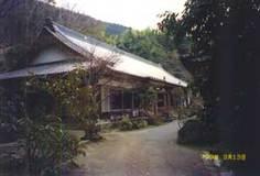 第9番 金剛山 長安寺
