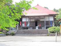 第11番 檜原山 正平寺