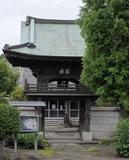 第15番 瑞雲山 龍興寺
