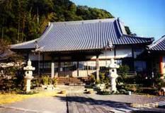第20番 福聚山 極楽寺