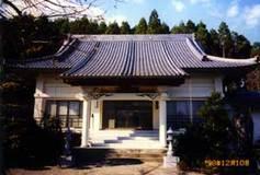 第22番 医薬山 浄土寺