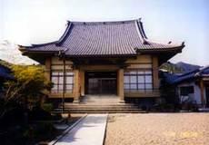第23番 寶来山 幸福寺