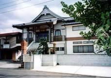 第28番 太梅山 光厳禅寺