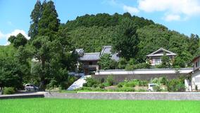 第36番 城持山 薬王寺