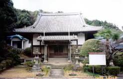 第37番 三間山 東光寺
