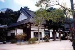 第41番 芙蓉山 医王寺