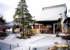 第48番 光林山 昌元寺
