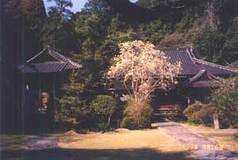 第2番 医王山 南淋寺