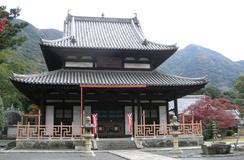 第6番 広壽山 福聚寺