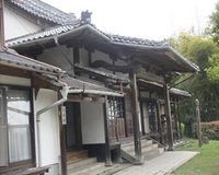 第43番 広厳山 常福禅寺