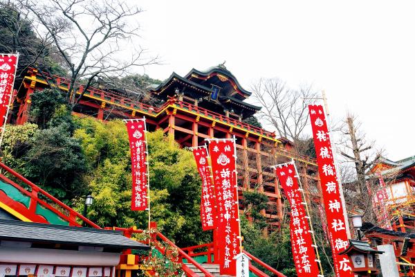 yutokuinari-shrine.jpg